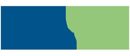 Vegro Logo